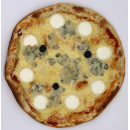 3 Fromages